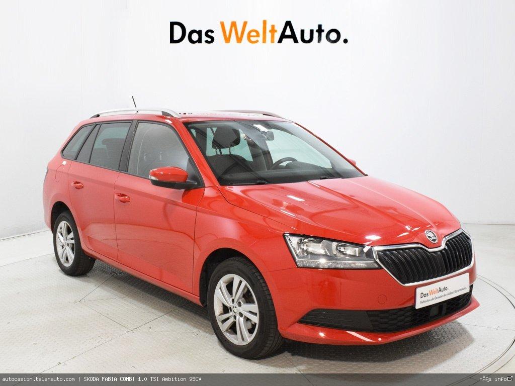 Opel Crossland x 1.2 110CV Edition S/S Gasolina kilometro 0 de ocasión