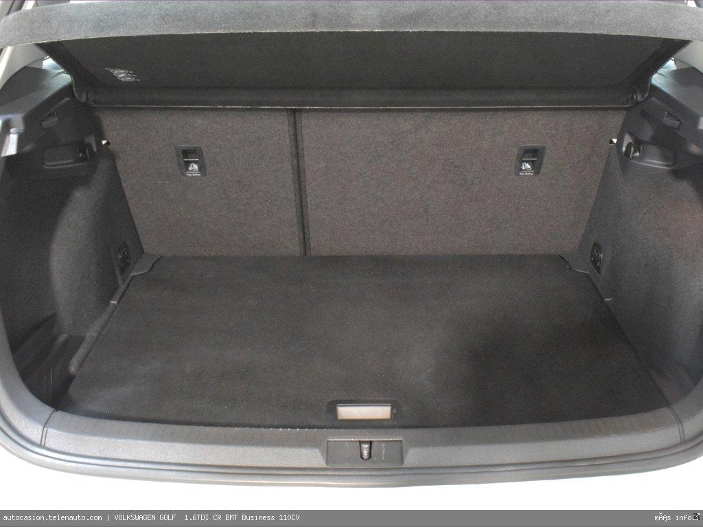 Audi A1 Sportback S Line 30 TFSI 116CV   Gasolina seminuevo de ocasión 11