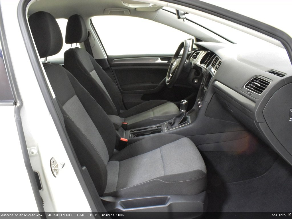 Audi A1 Sportback S Line 30 TFSI 116CV   Gasolina seminuevo de ocasión 6
