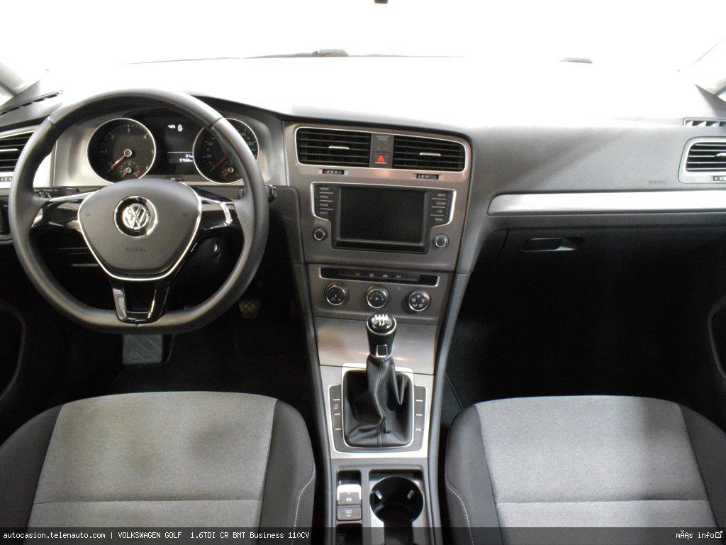 Audi A1 Sportback S Line 30 TFSI 116CV   Gasolina seminuevo de ocasión 7