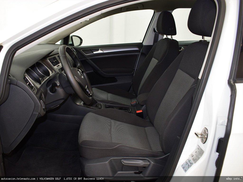 Audi A1 Sportback S Line 30 TFSI 116CV   Gasolina seminuevo de ocasión 9