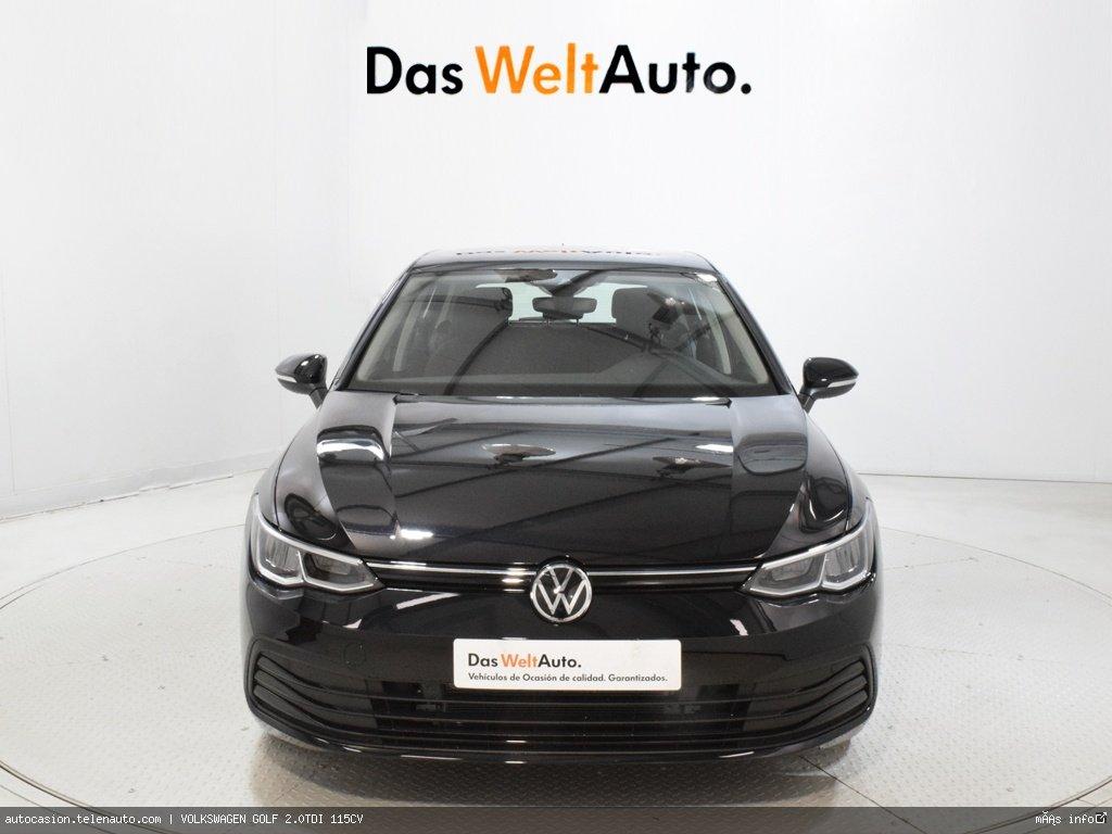 Audi Q5 2.0 TDI  Advanced  150CV Diesel de ocasión