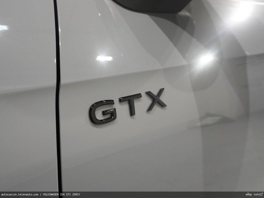 Volkswagen Polo 1.0 TSI Advance 95CV Gasolina kilometro 0 de ocasión 2